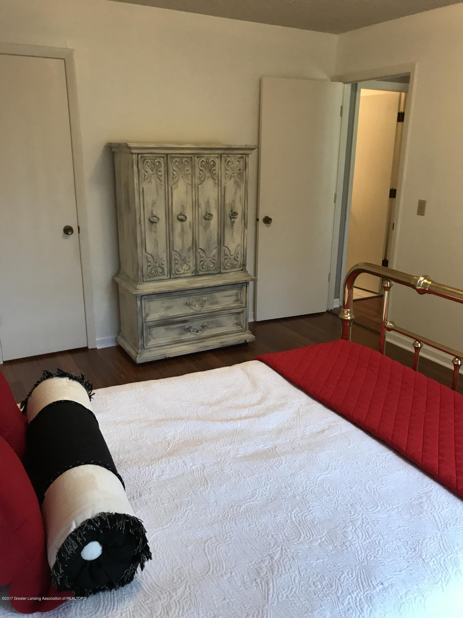 403 Jade Dr - Bedroom - 13