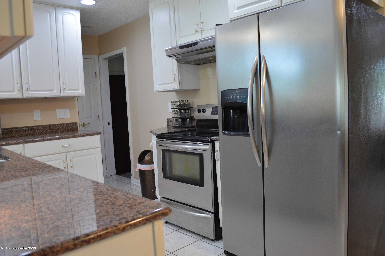 1954 Auburn Ave - Kitchen - 6