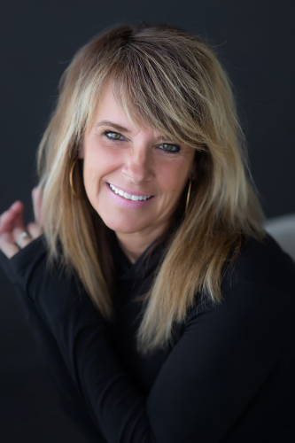 Lauren Walker-Stevens agent image
