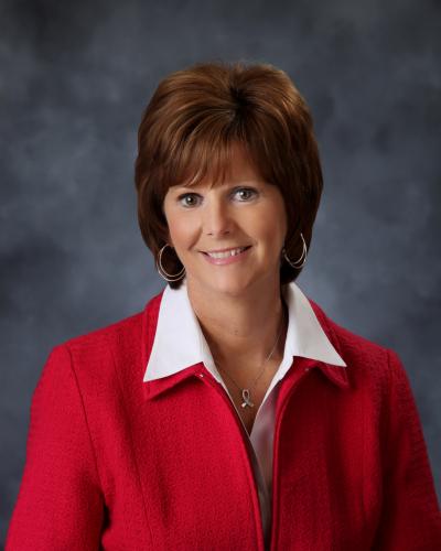 Carolyn Long agent image