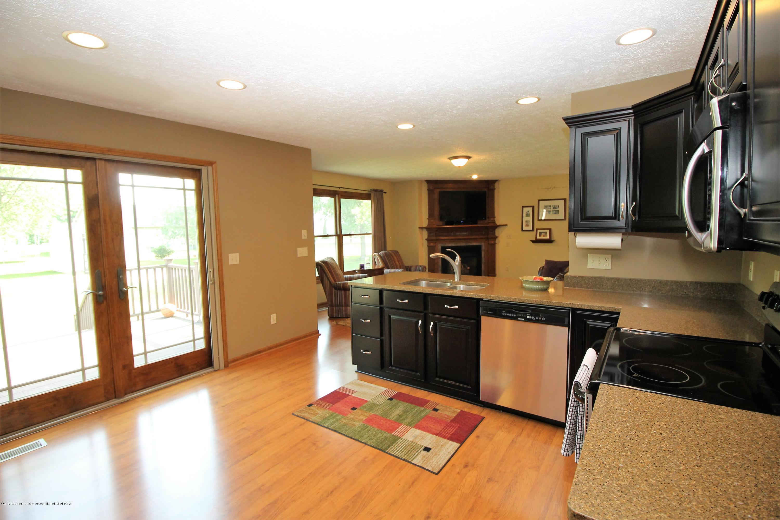 5855 MacMillan Way - 3. Alt Kitchen View - 3