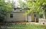 1142 Lilac Avenue, East Lansing, MI 48823