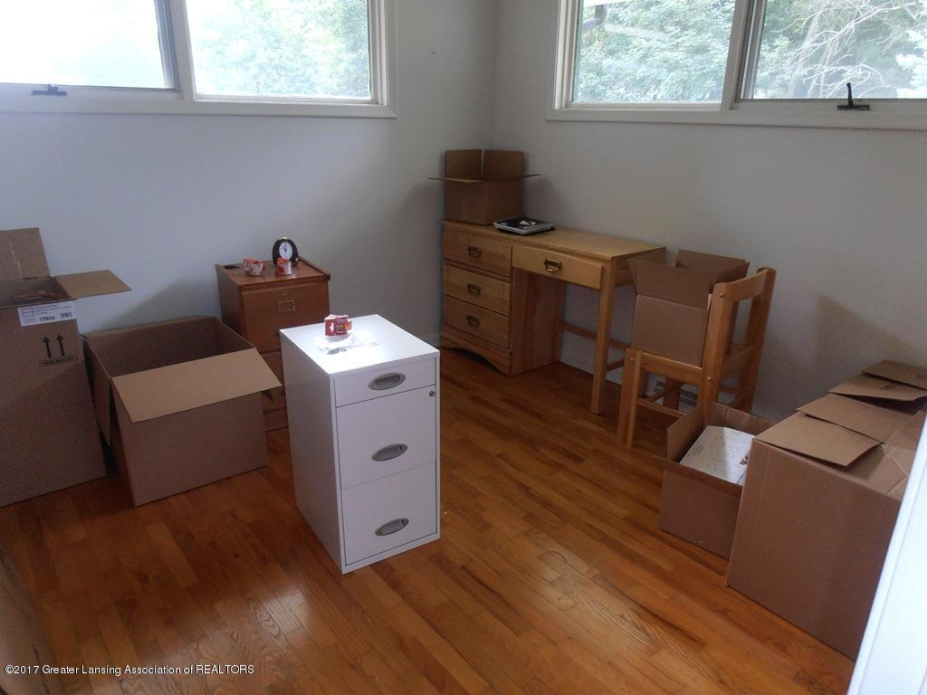 532 E Cavanaugh Rd - 05 Bedroom 3 - 5