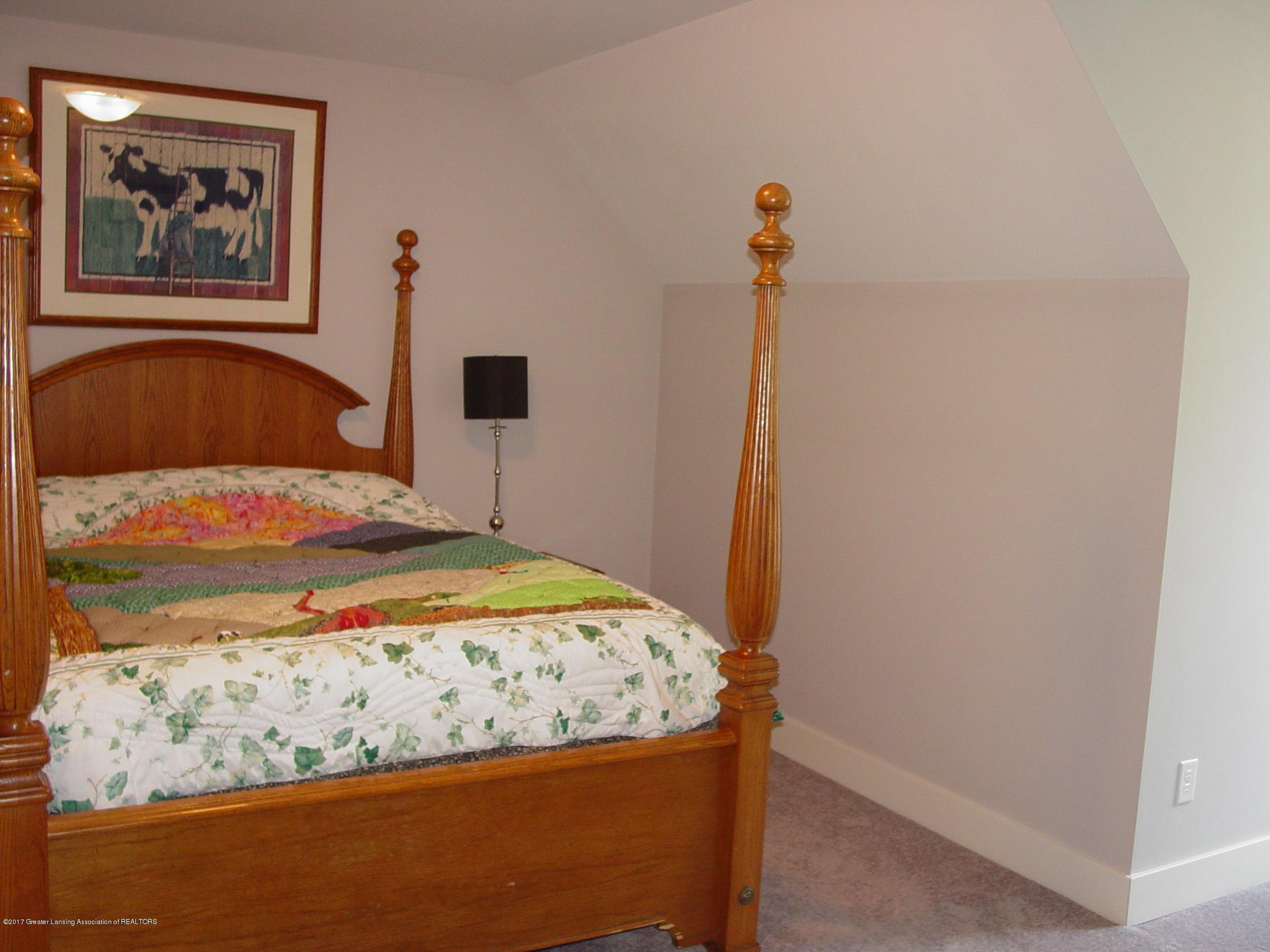 5233 Kinsey Rd - 2ND Bedroom - 10