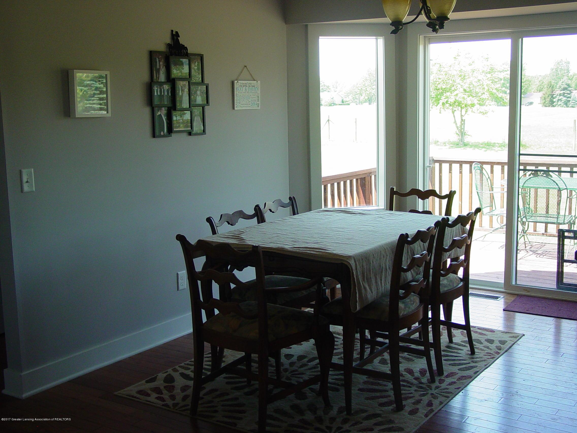 5233 Kinsey Rd - Dining Room - 6