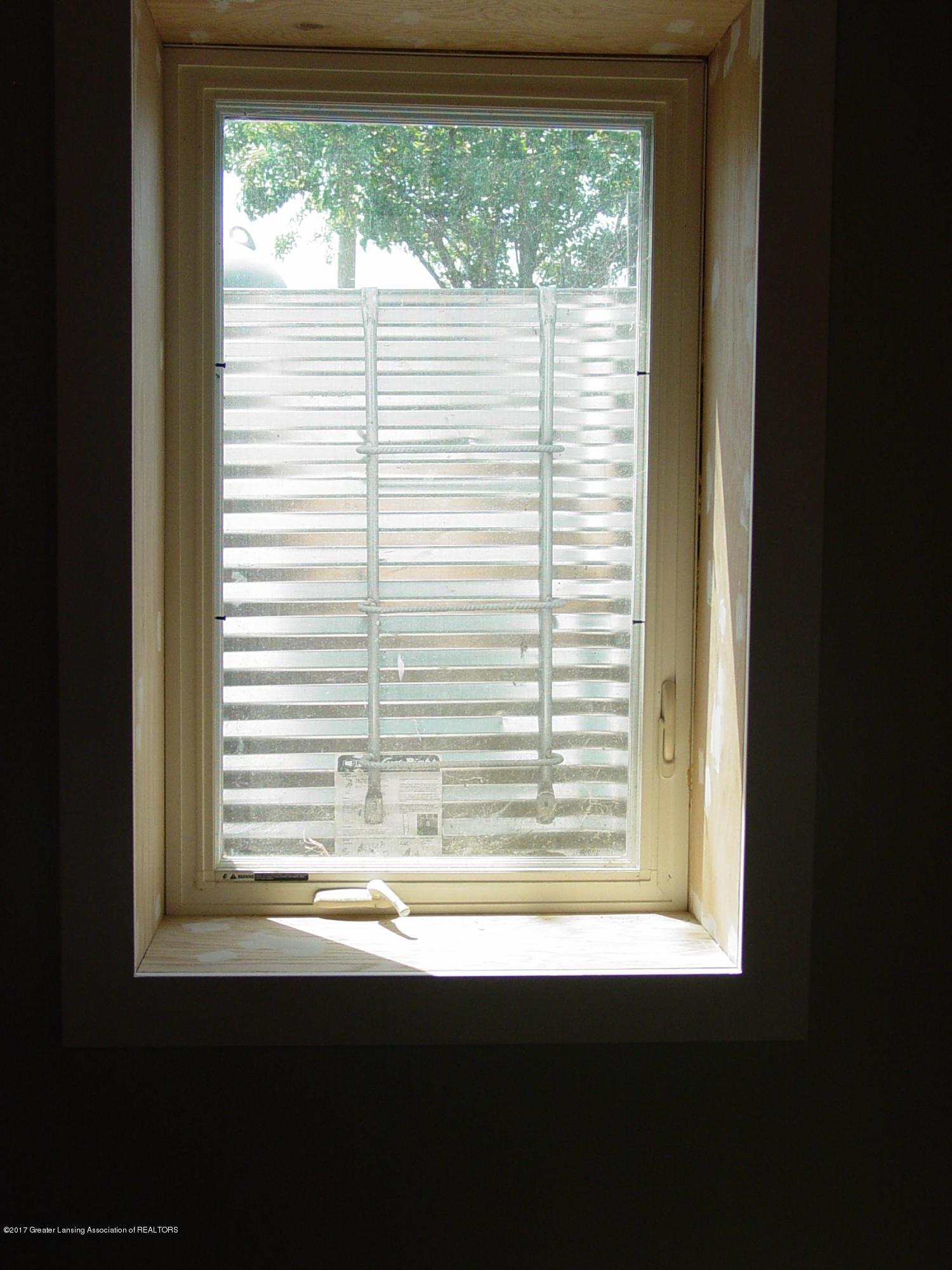 5233 Kinsey Rd - Egress Window - 17