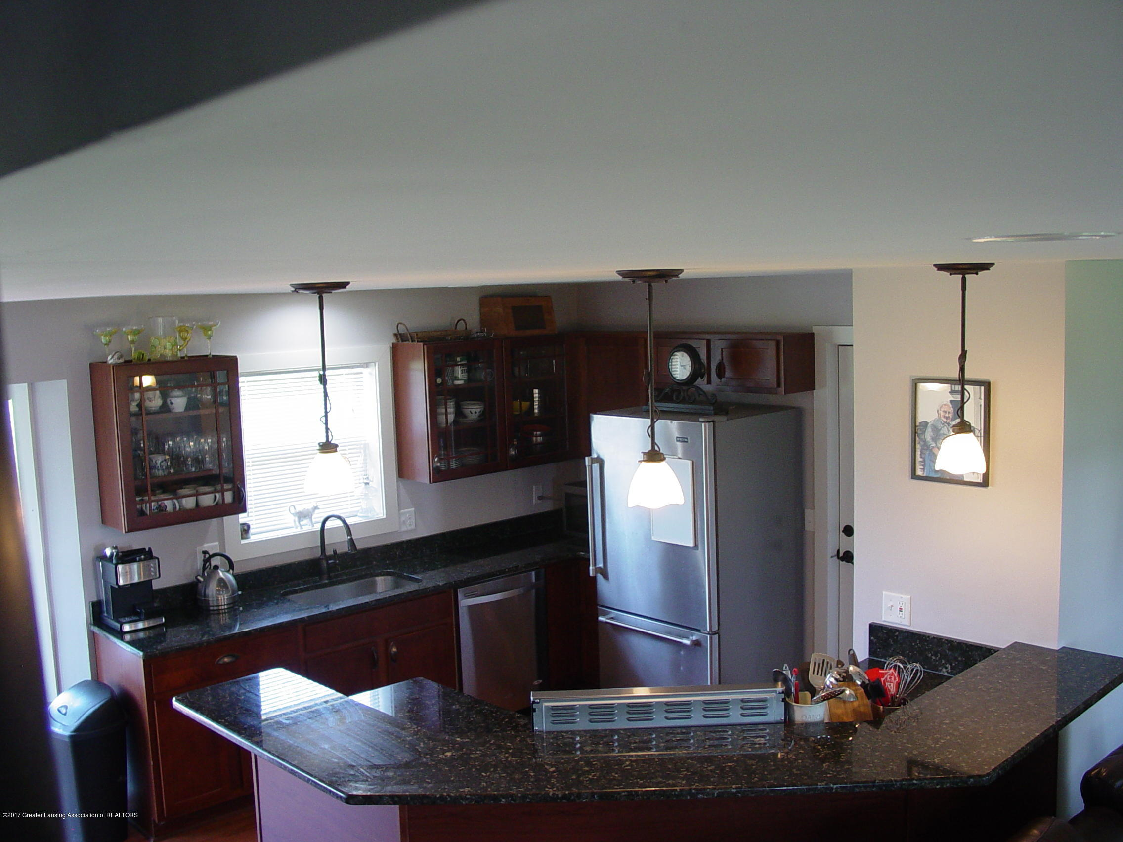 5233 Kinsey Rd - Upstairs View - 16