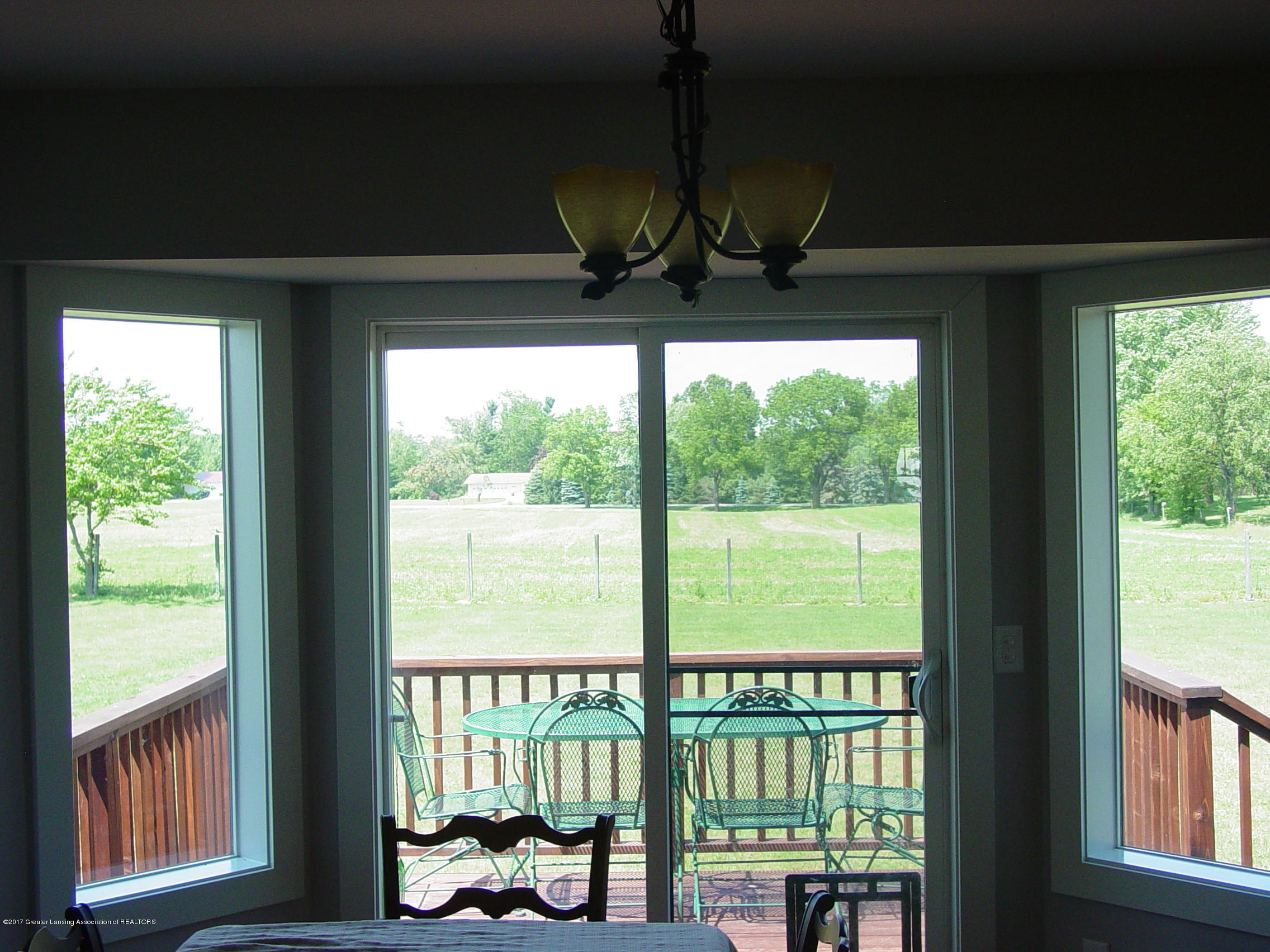 5233 Kinsey Rd - View - 24