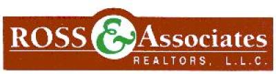 Ross & Associates Realtors, LLC logo