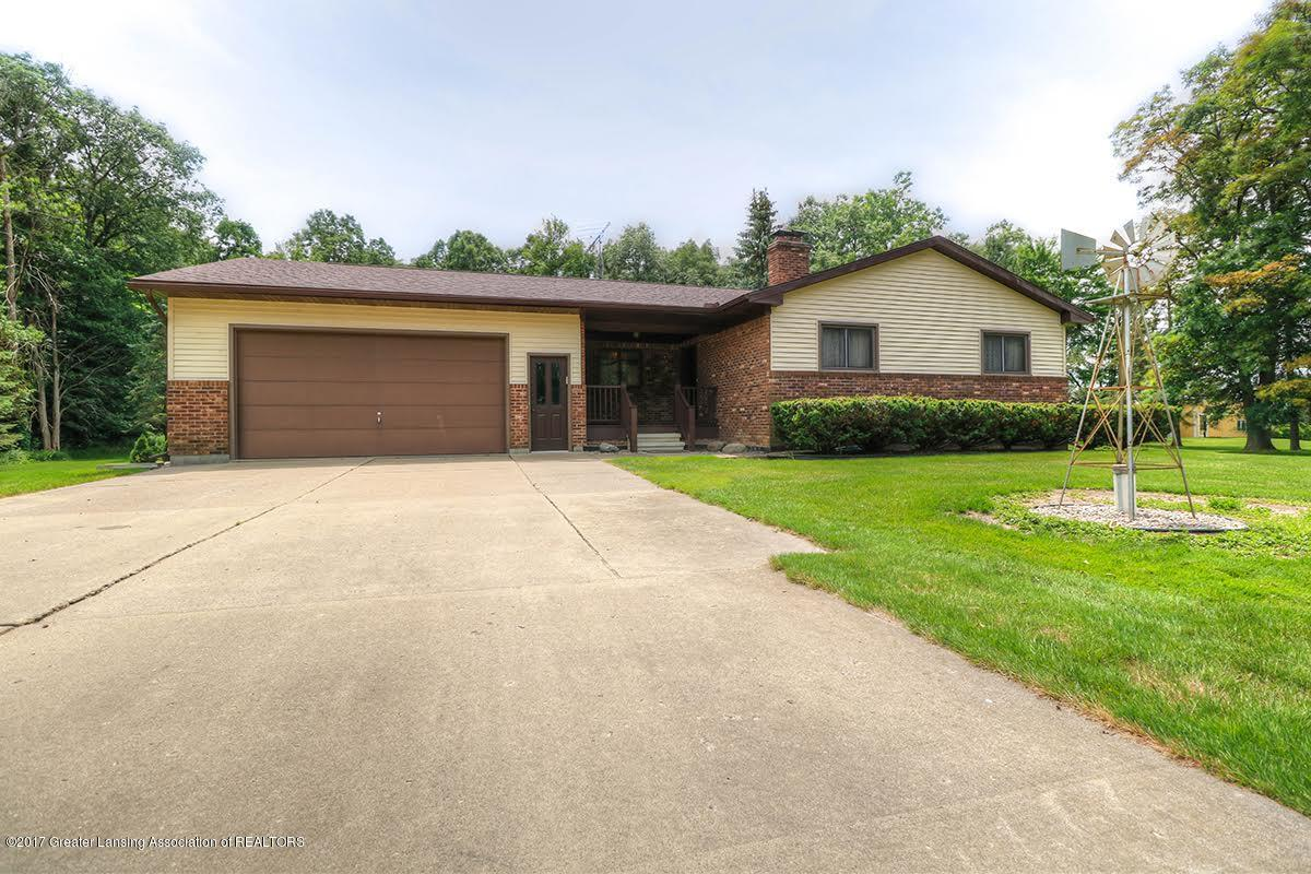 3006 E Stoll Rd - Front - 1