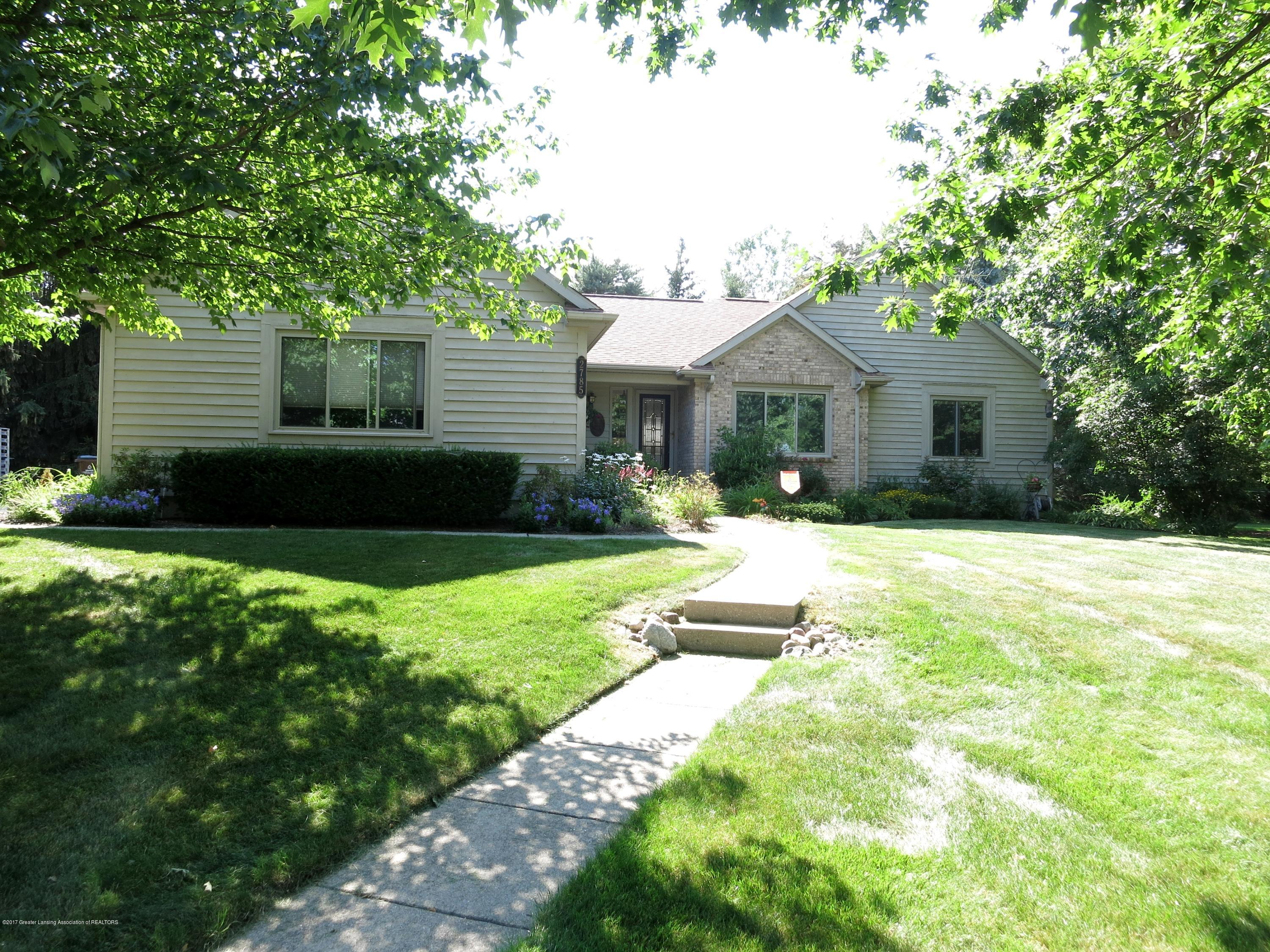 2785 River Pointe Dr - IMG_4963 - 2