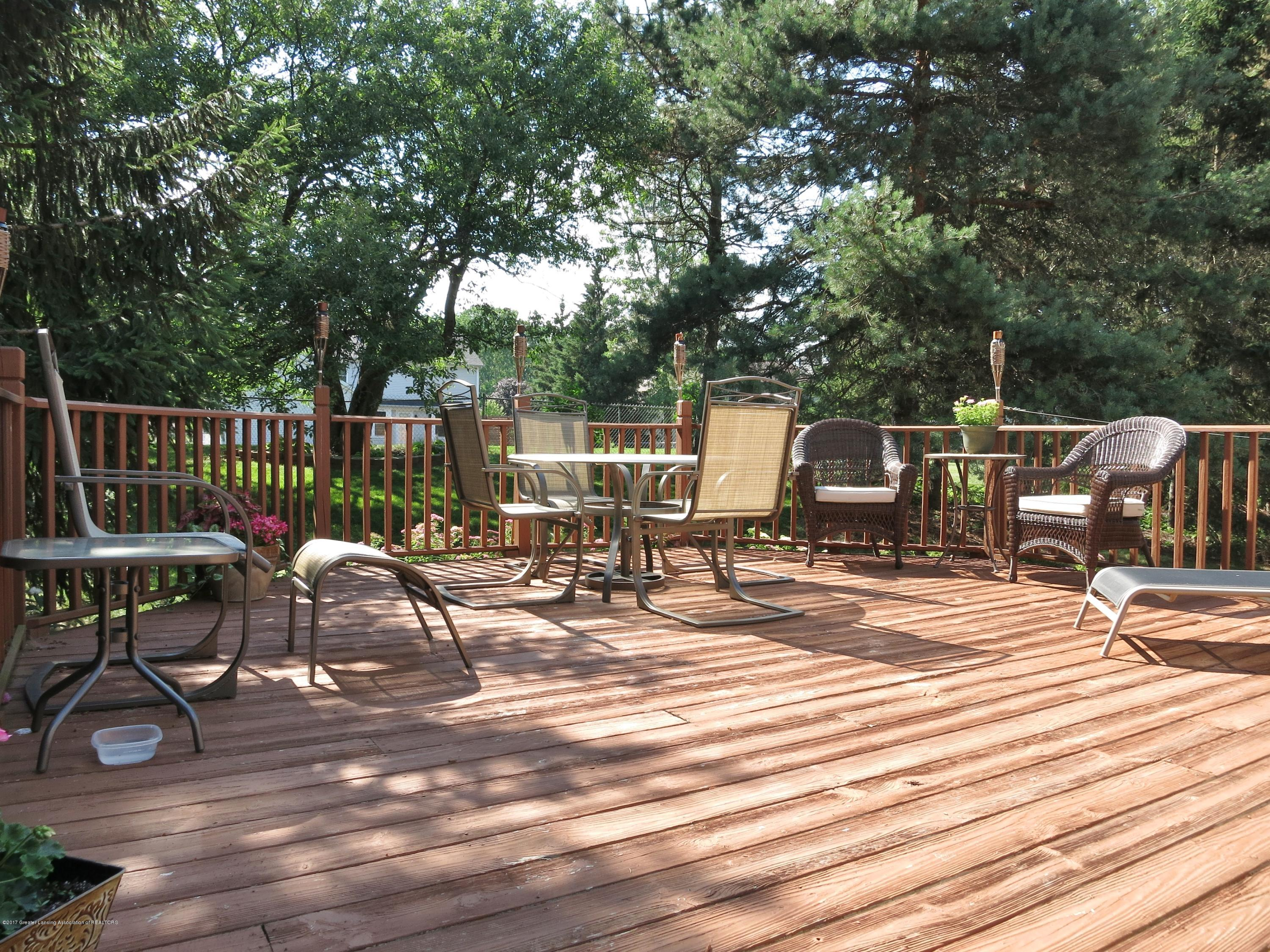 2785 River Pointe Dr - IMG_4964 - 26