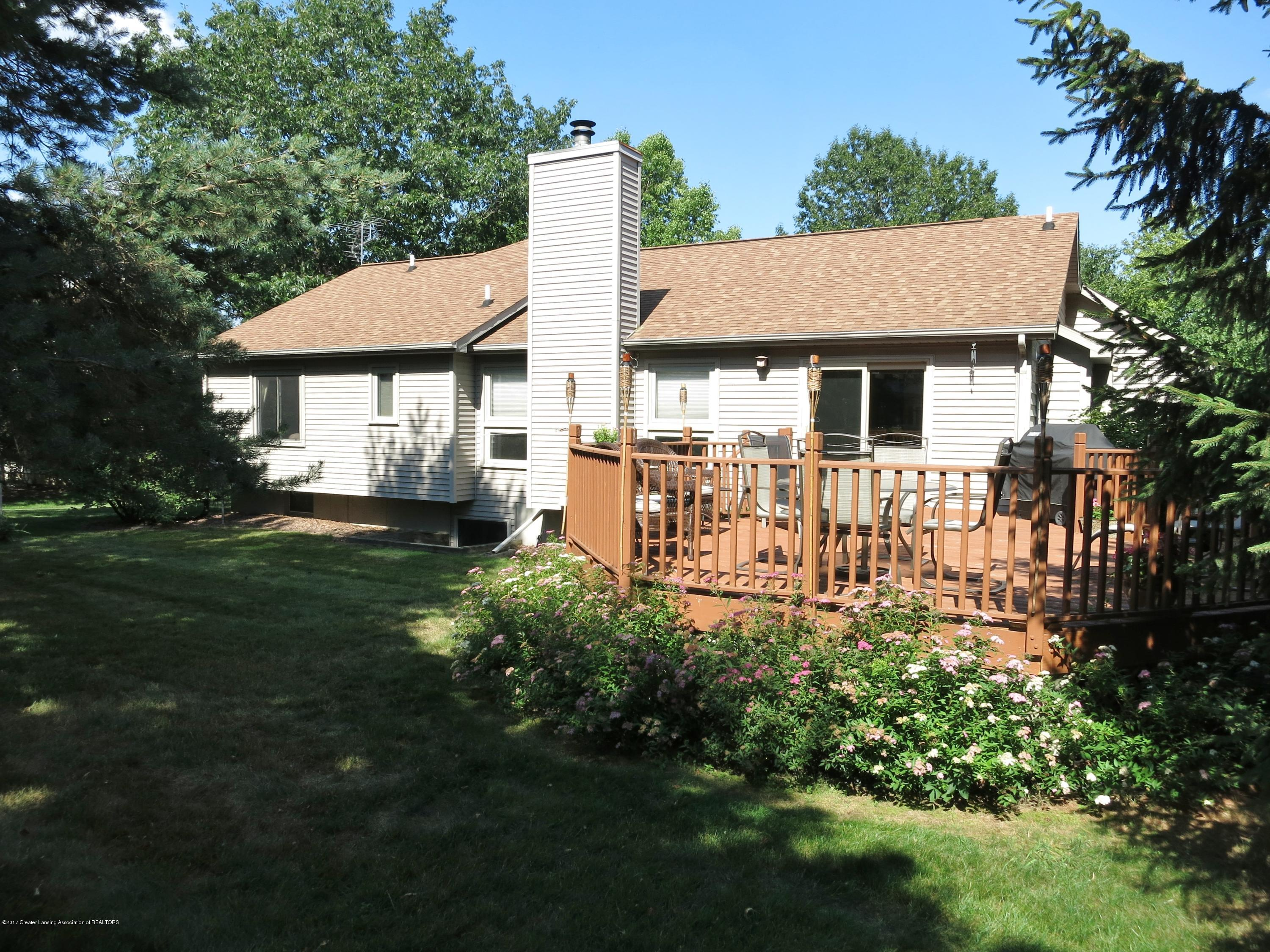 2785 River Pointe Dr - IMG_4966 - 29