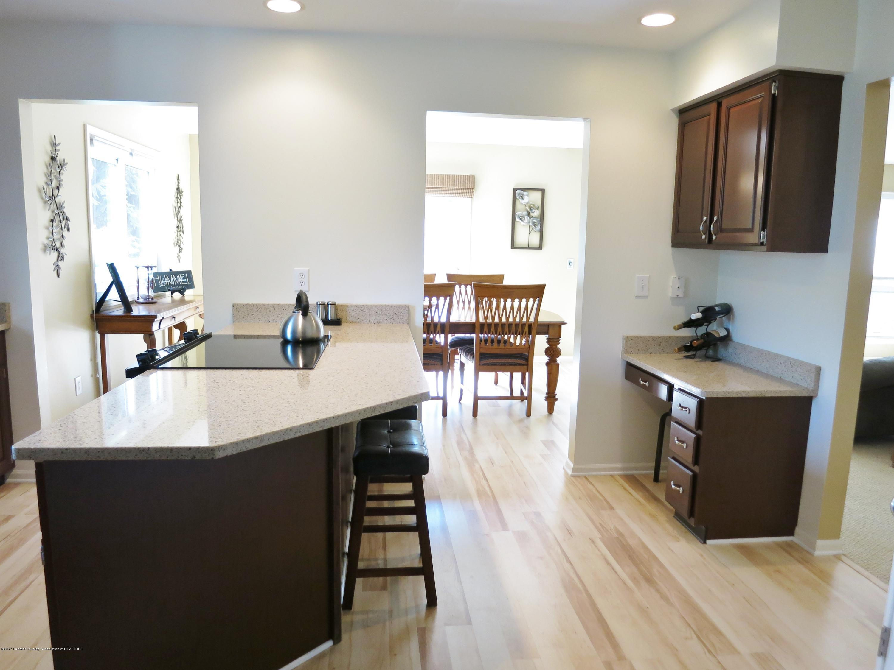 2785 River Pointe Dr - IMG_4976 - 5