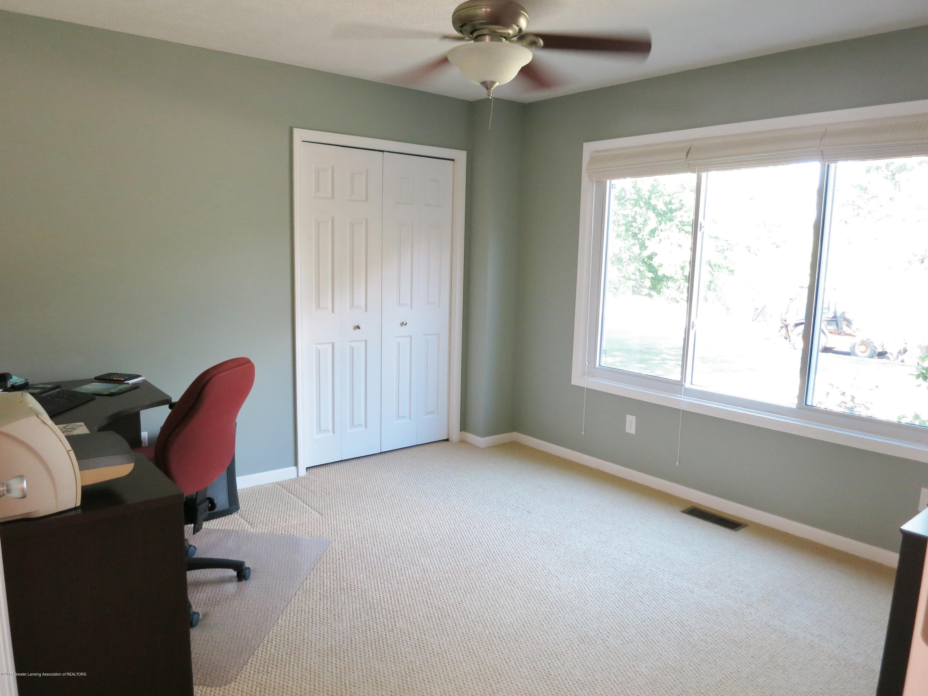 2785 River Pointe Dr - IMG_4981 - 15
