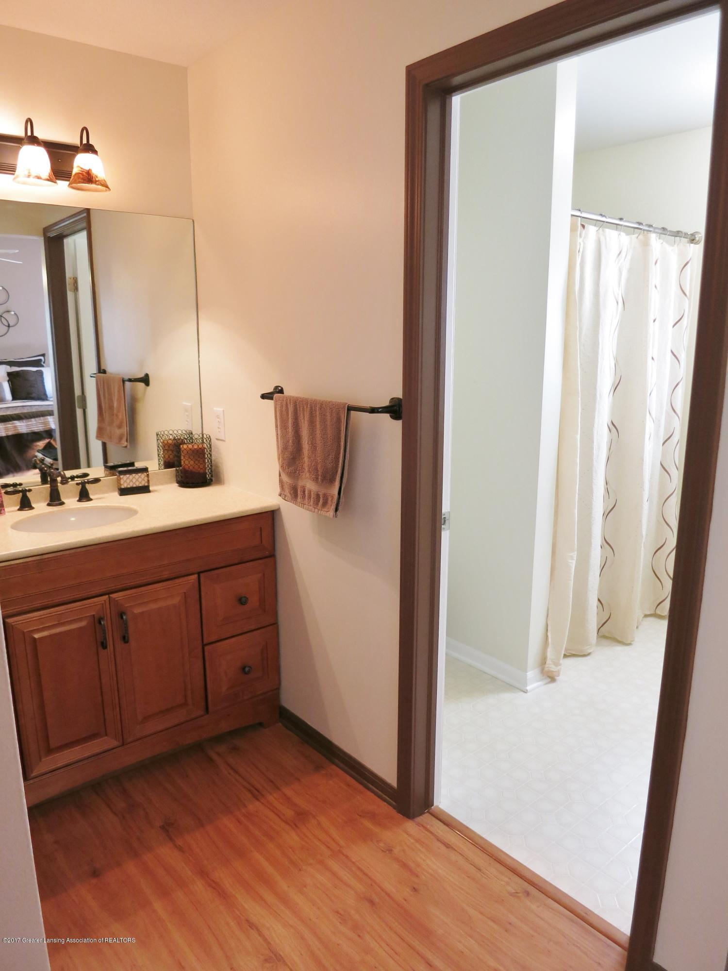 2785 River Pointe Dr - IMG_4988 - 13