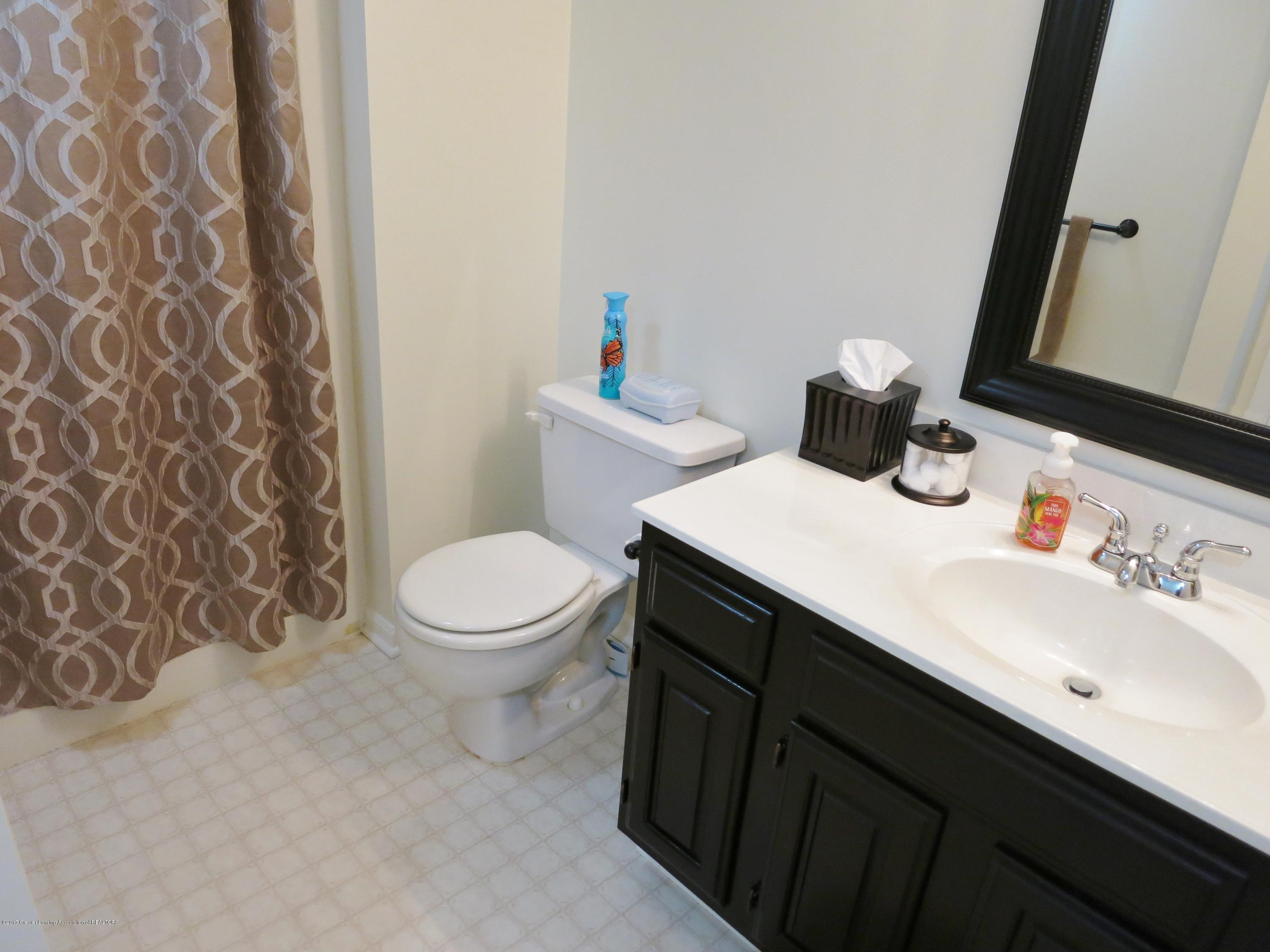 2785 River Pointe Dr - IMG_4990 - 17