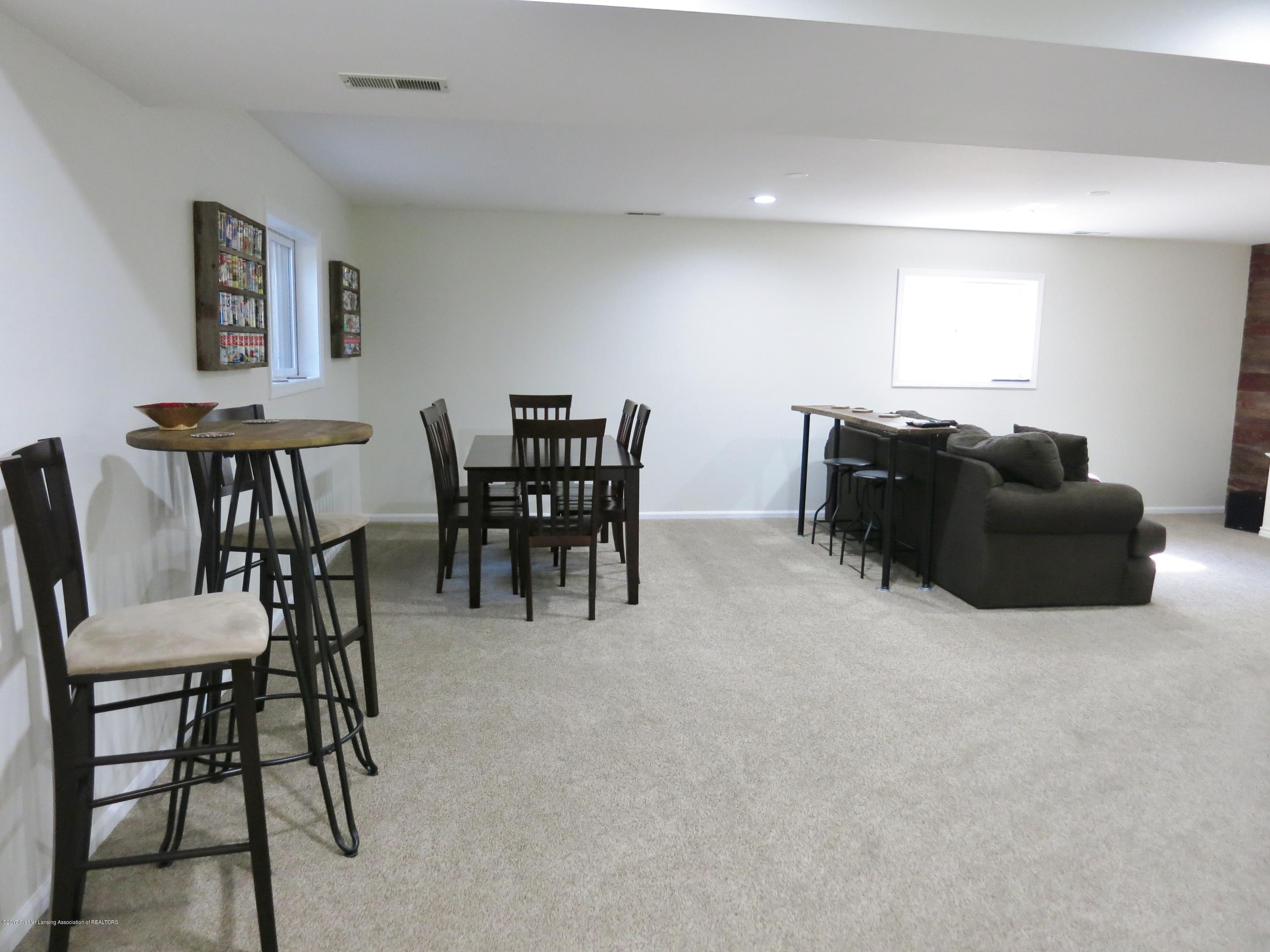 2785 River Pointe Dr - IMG_4992 - 19