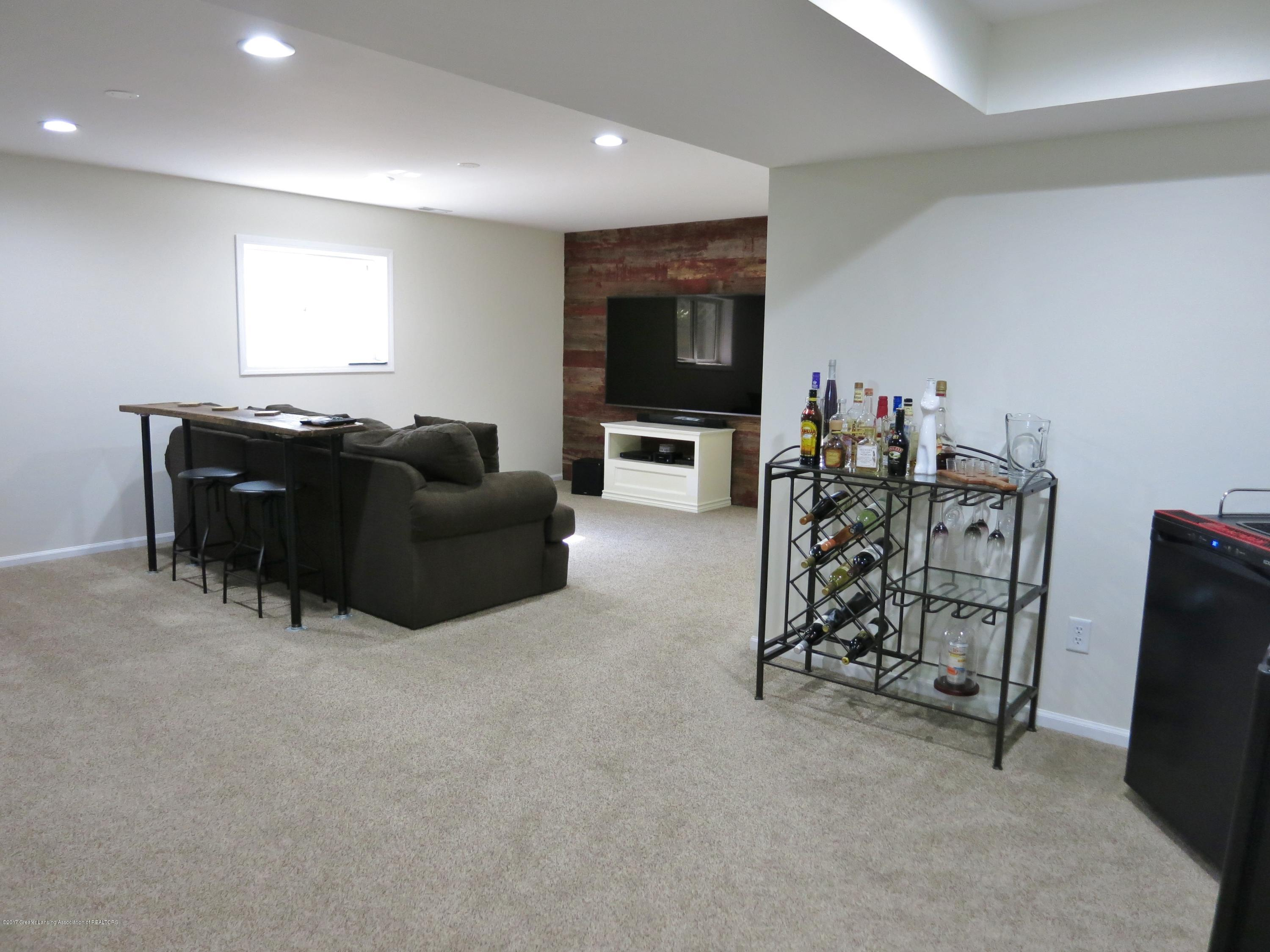 2785 River Pointe Dr - IMG_4993 - 20