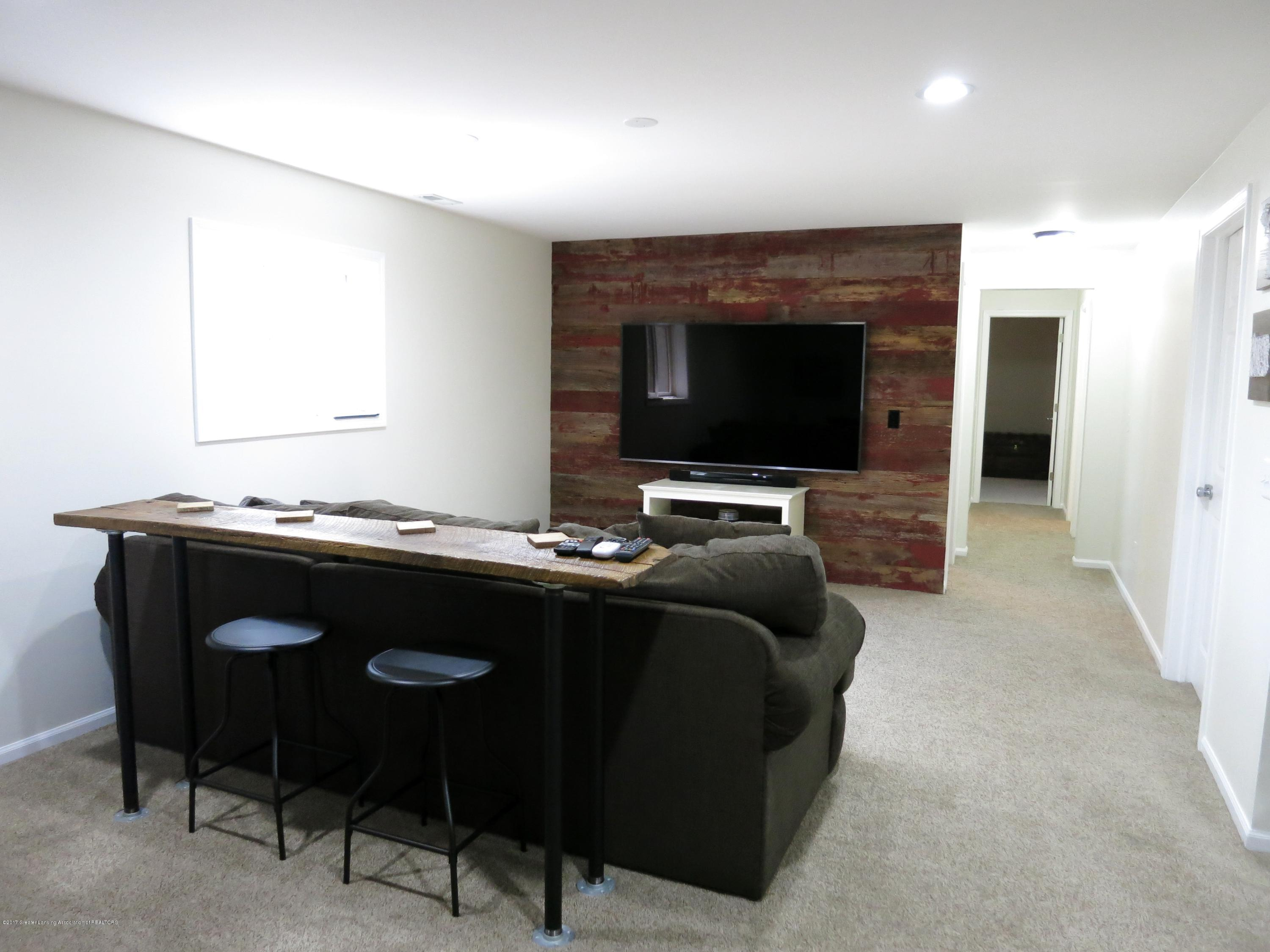 2785 River Pointe Dr - IMG_4994 - 22