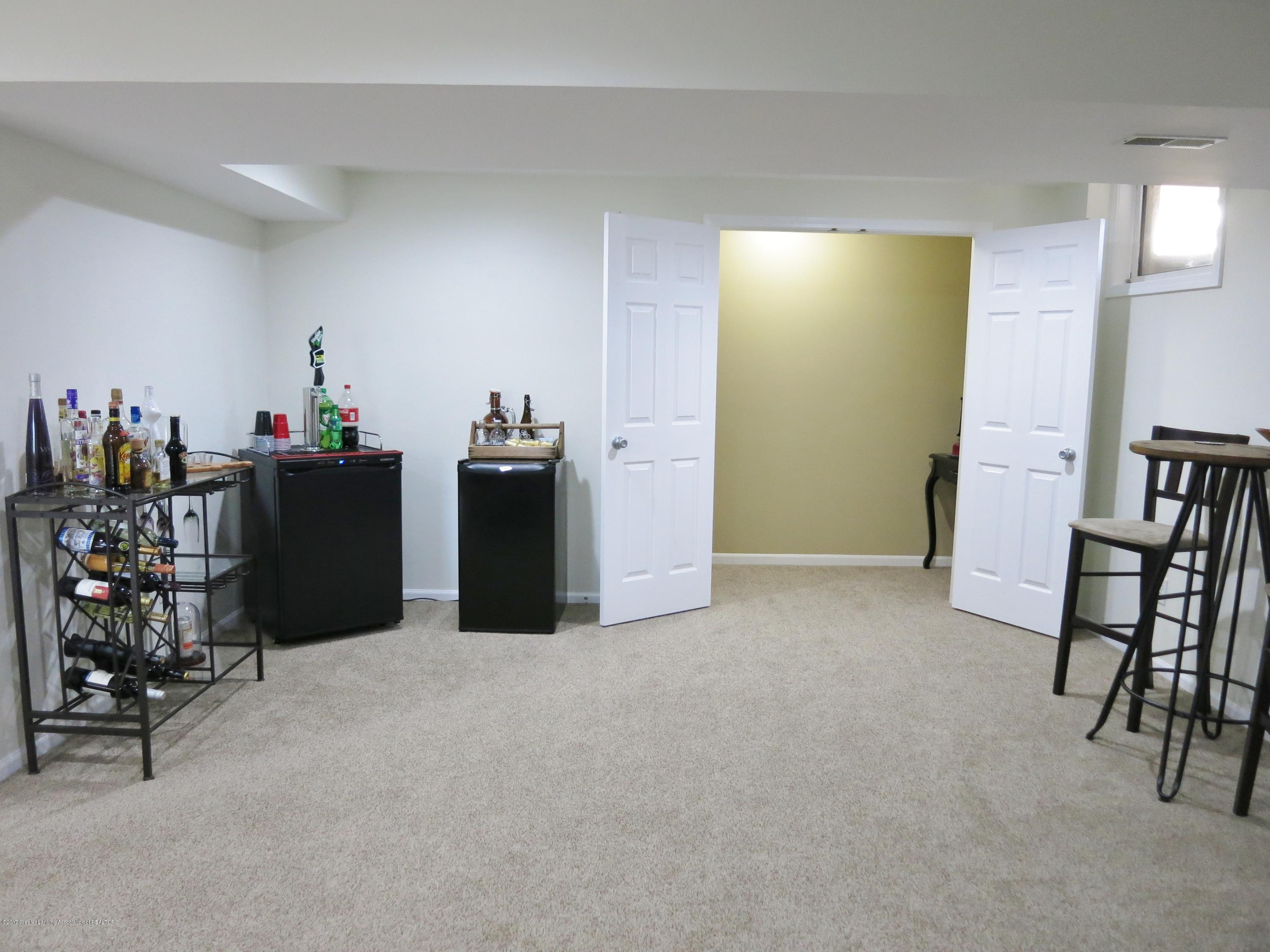 2785 River Pointe Dr - IMG_4998 - 24