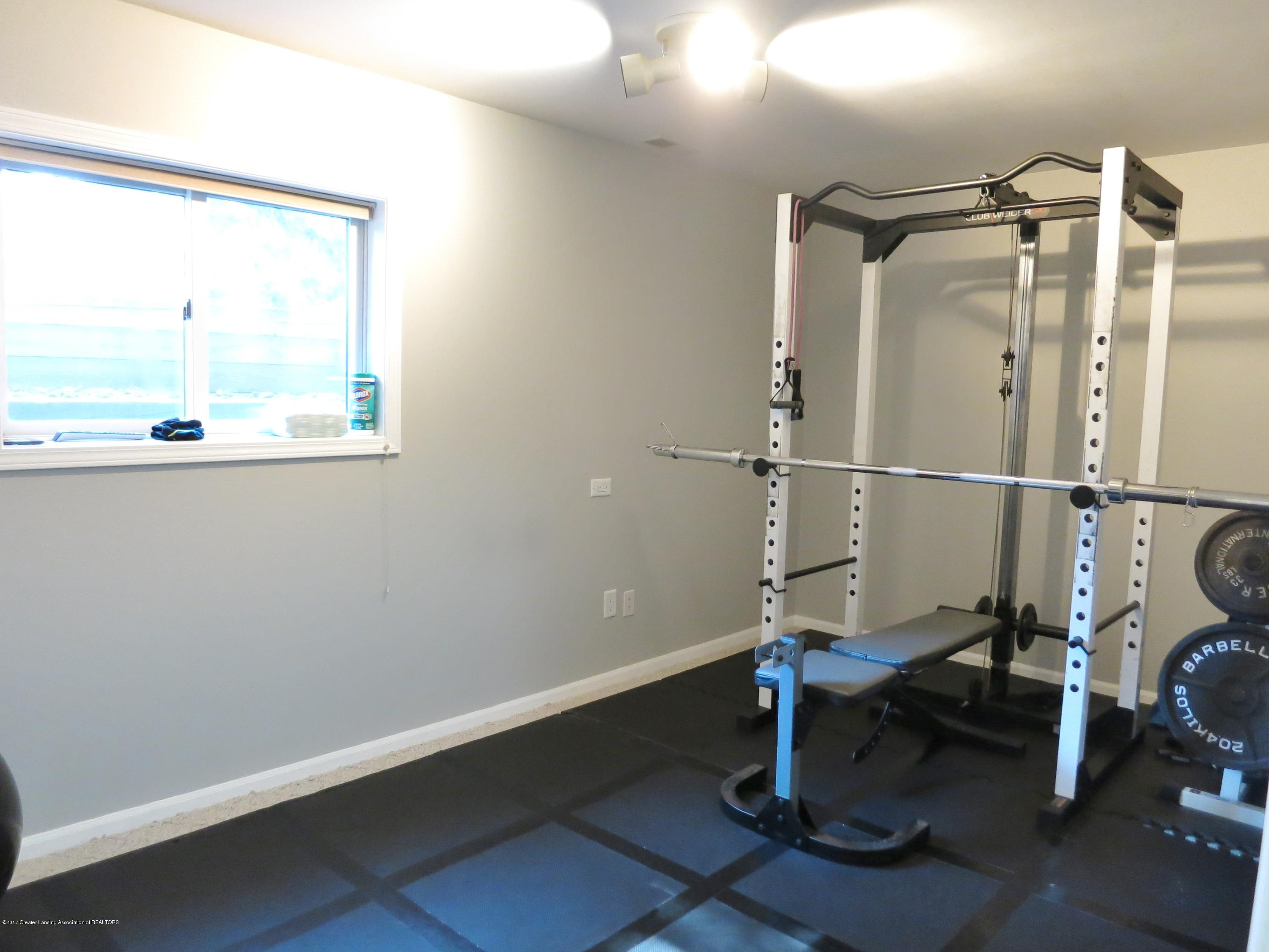 2785 River Pointe Dr - IMG_4999 - 25
