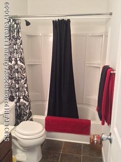 5611 Bittern Dr - Bathroom - 14
