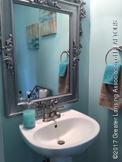 5611 Bittern Dr - Bathroom - 18
