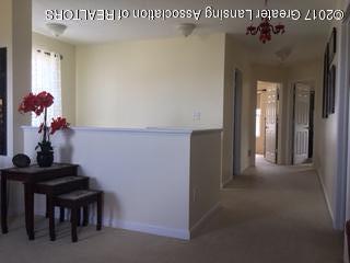 5611 Bittern Dr - Hallway - 20