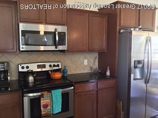 5611 Bittern Dr - Kitchen - 10