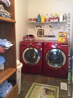 5611 Bittern Dr - Laundry Room - 22