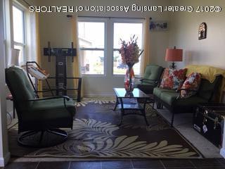 5611 Bittern Dr - Florida Room - 21