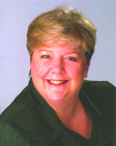 Mary Ellen Cole agent image