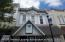107 N Clinton Avenue, St. Johns, MI 48879