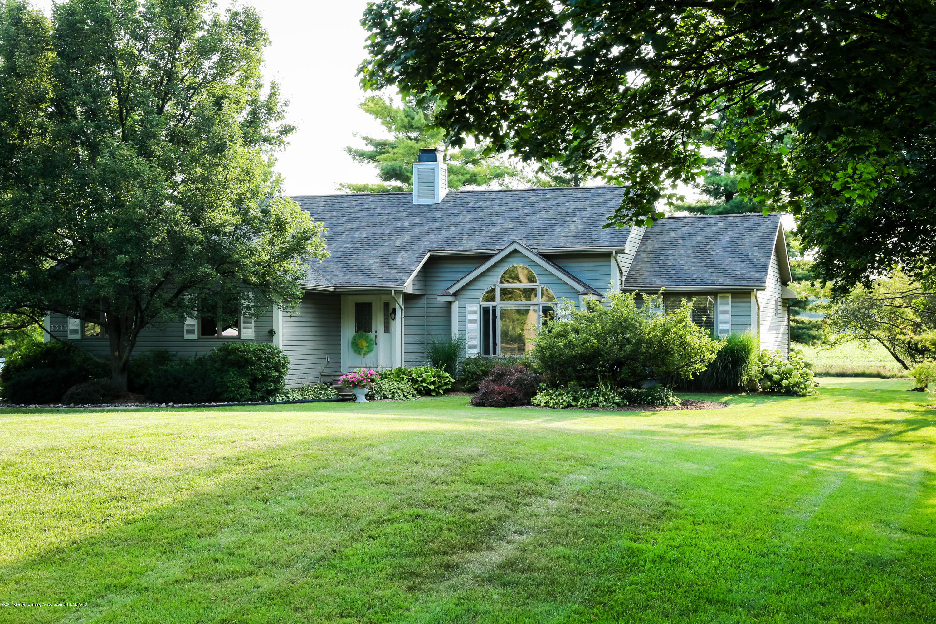 3315 Meridian Rd - untitled-9697-2 - 1