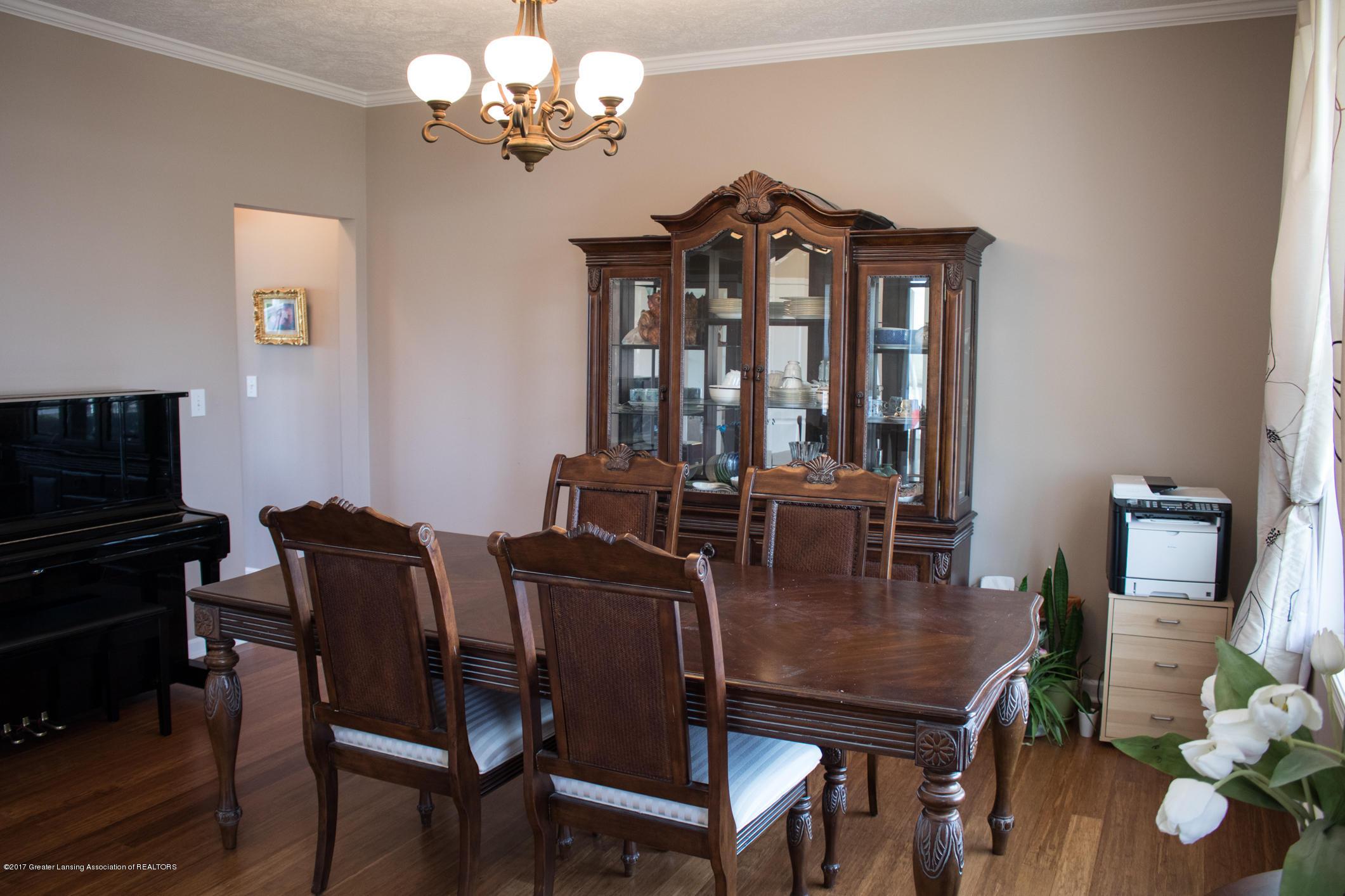 2550 Lupine Ct - Dining Room - 21
