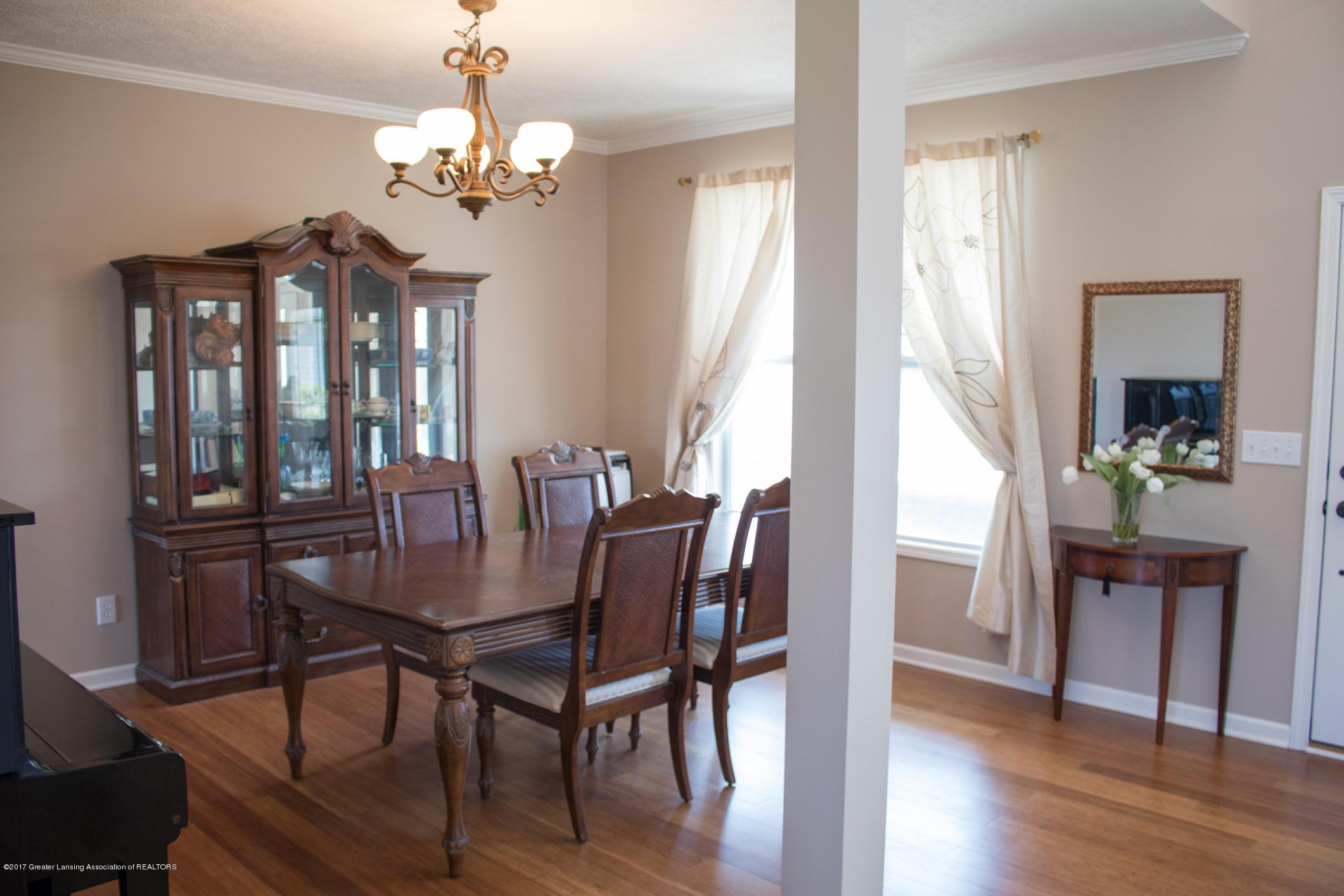 2550 Lupine Ct - Dining Room - 20