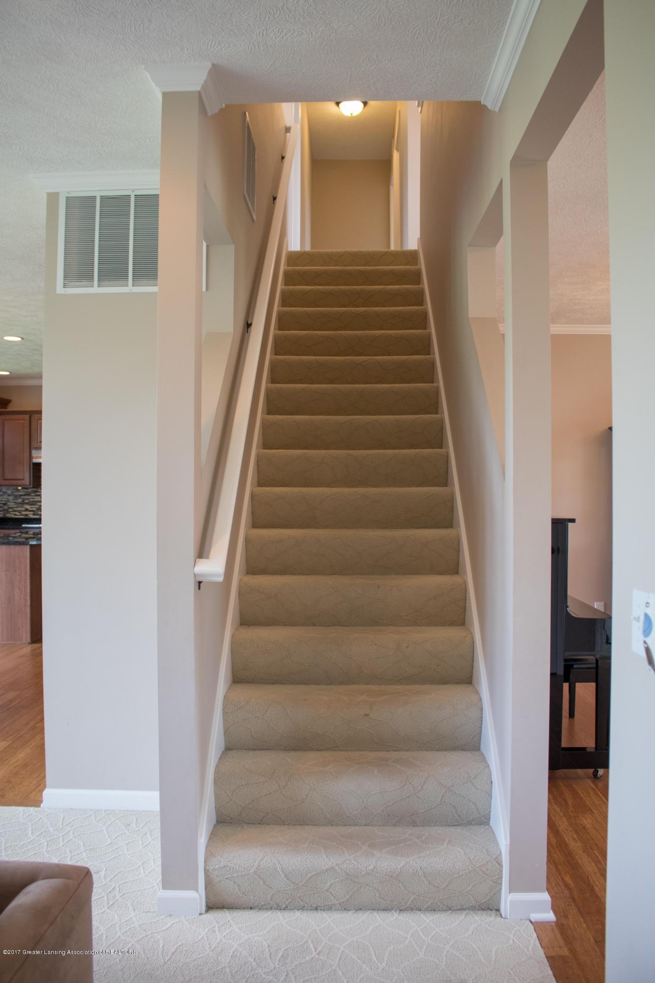 2550 Lupine Ct - Upstairs - 39