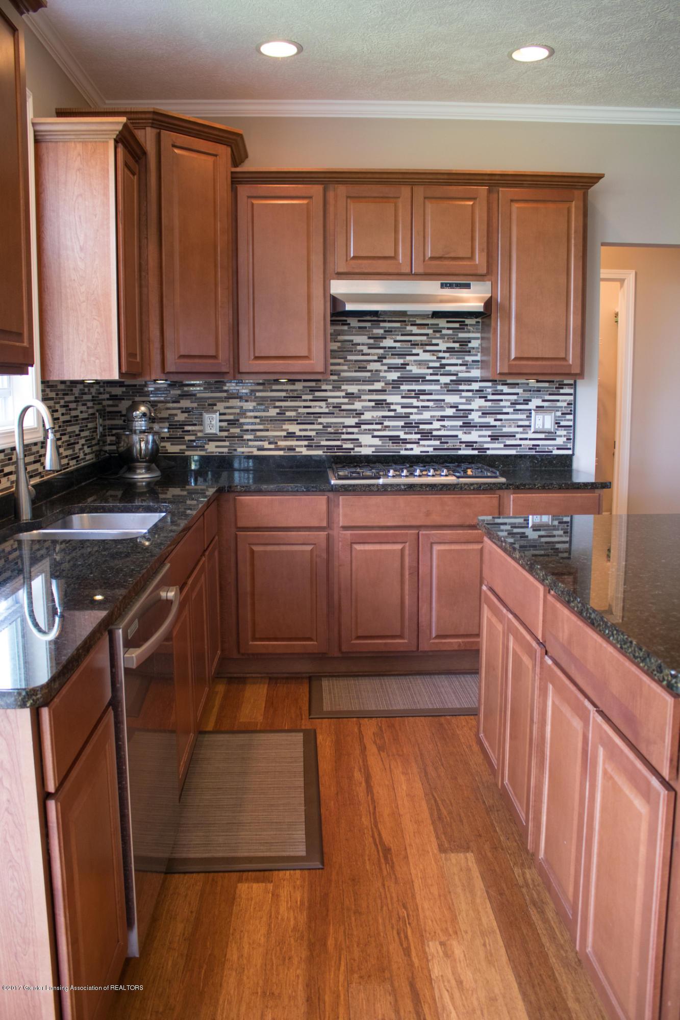 2550 Lupine Ct - Kitchen - 24