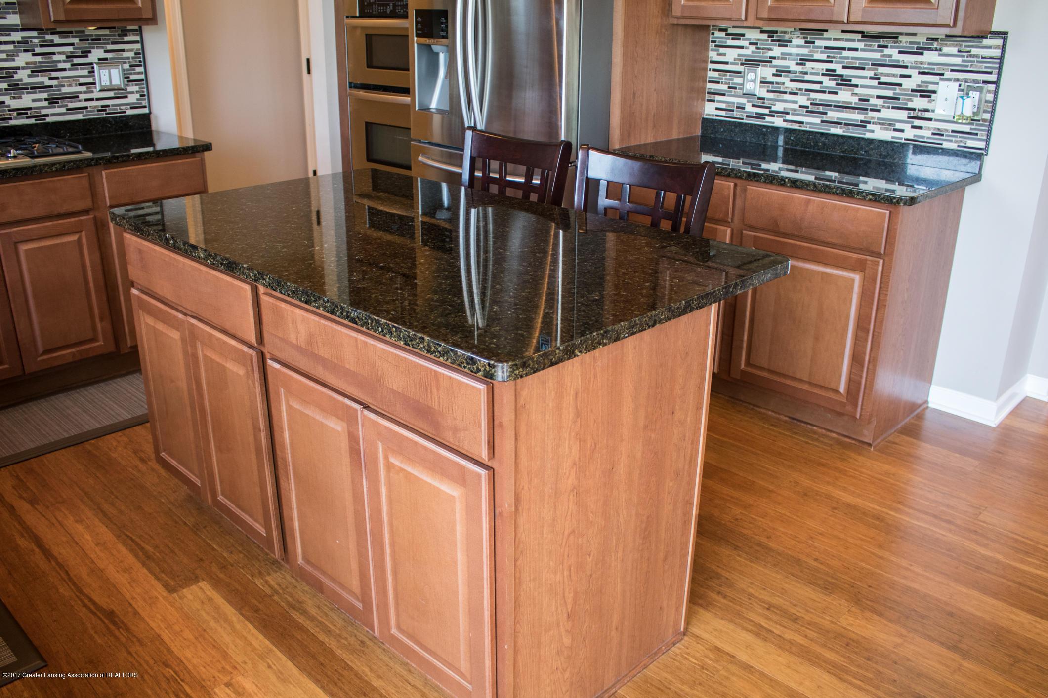 2550 Lupine Ct - Kitchen - 25