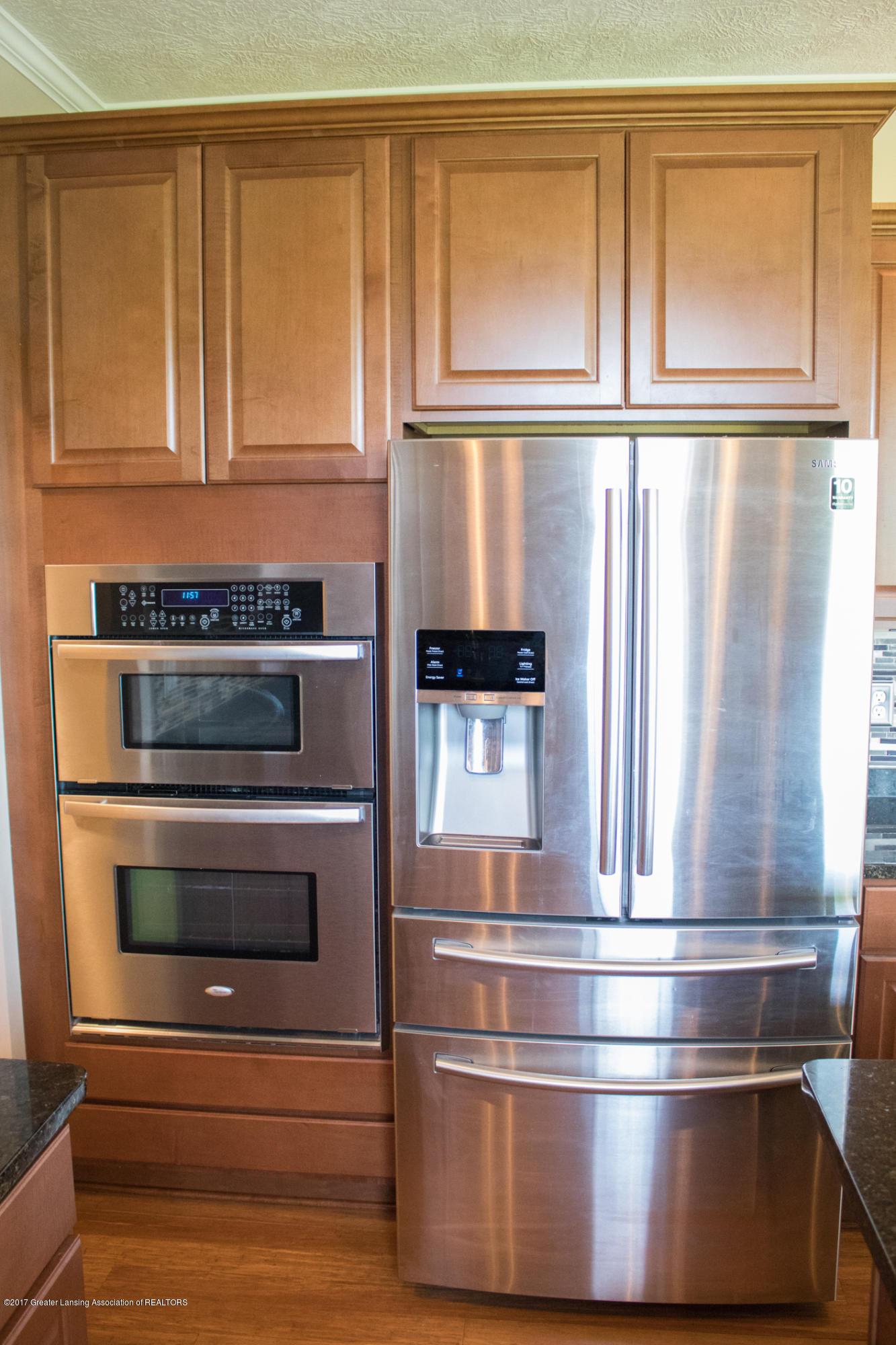 2550 Lupine Ct - Kitchen - 27