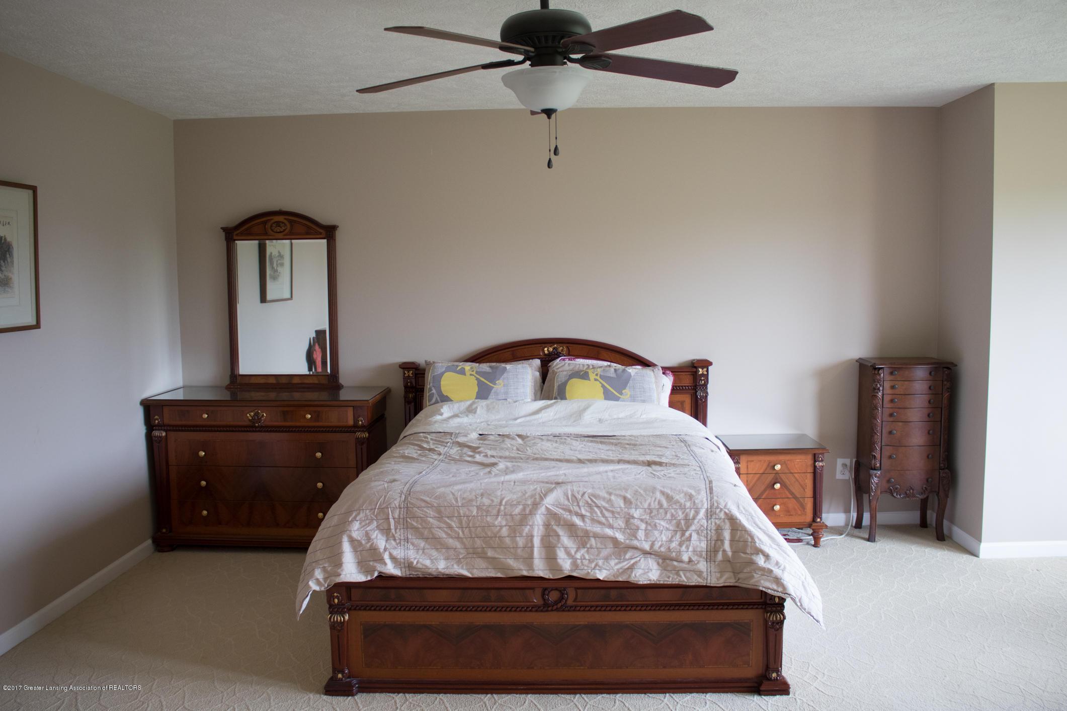 2550 Lupine Ct - Master Bedroom - 50