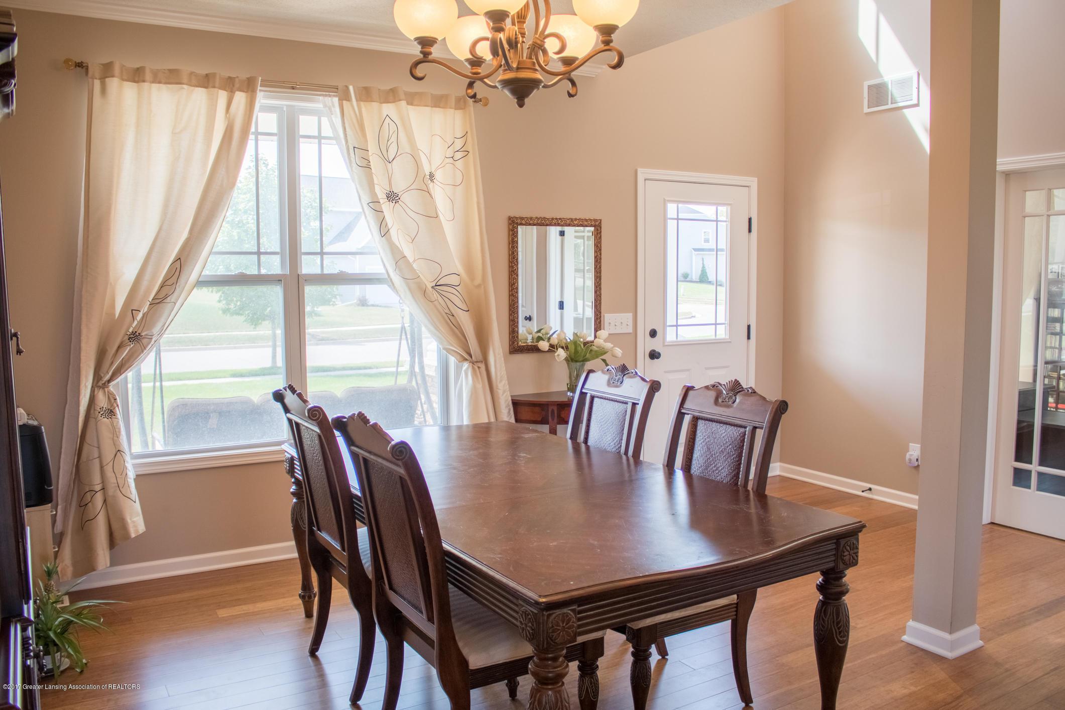 2550 Lupine Ct - Dining Room - 34