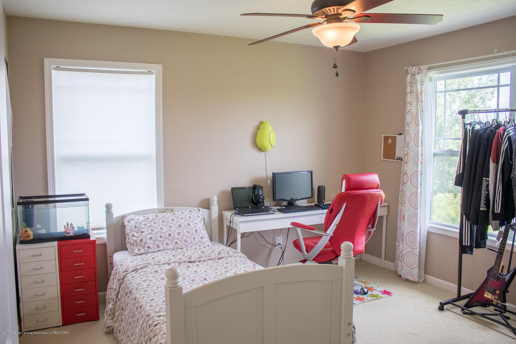 2550 Lupine Ct - Bedroom - 62