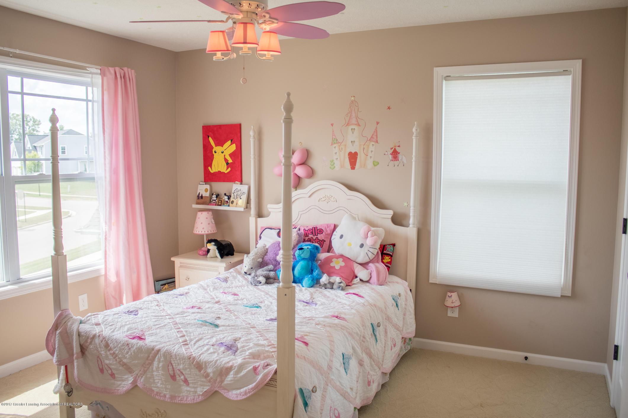 2550 Lupine Ct - Bedroom - 64