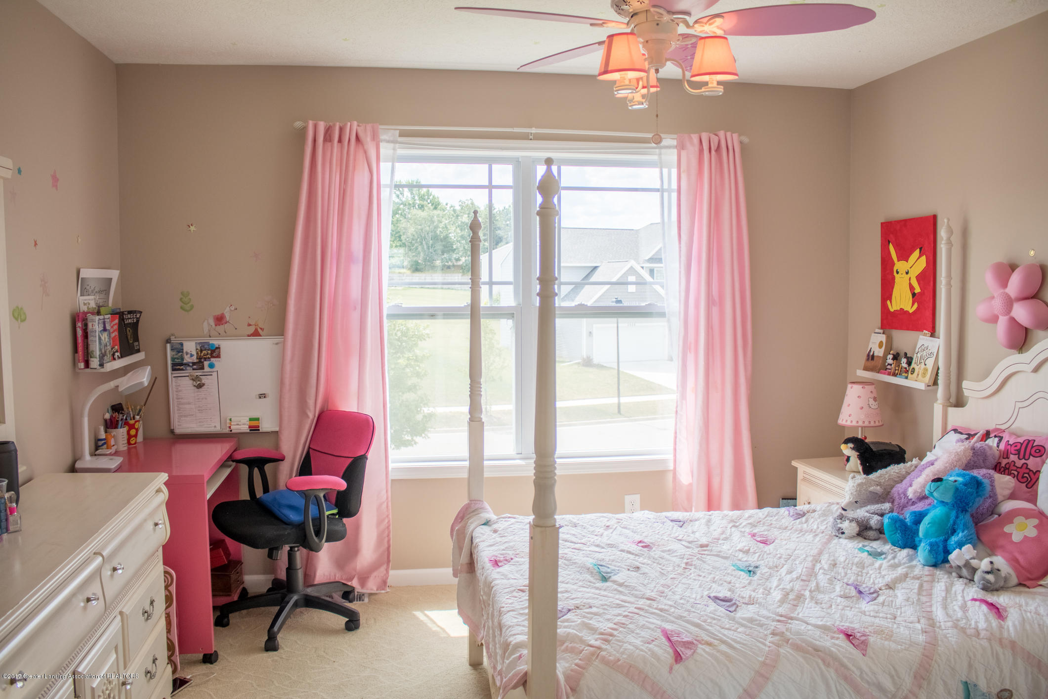 2550 Lupine Ct - Bedroom - 65