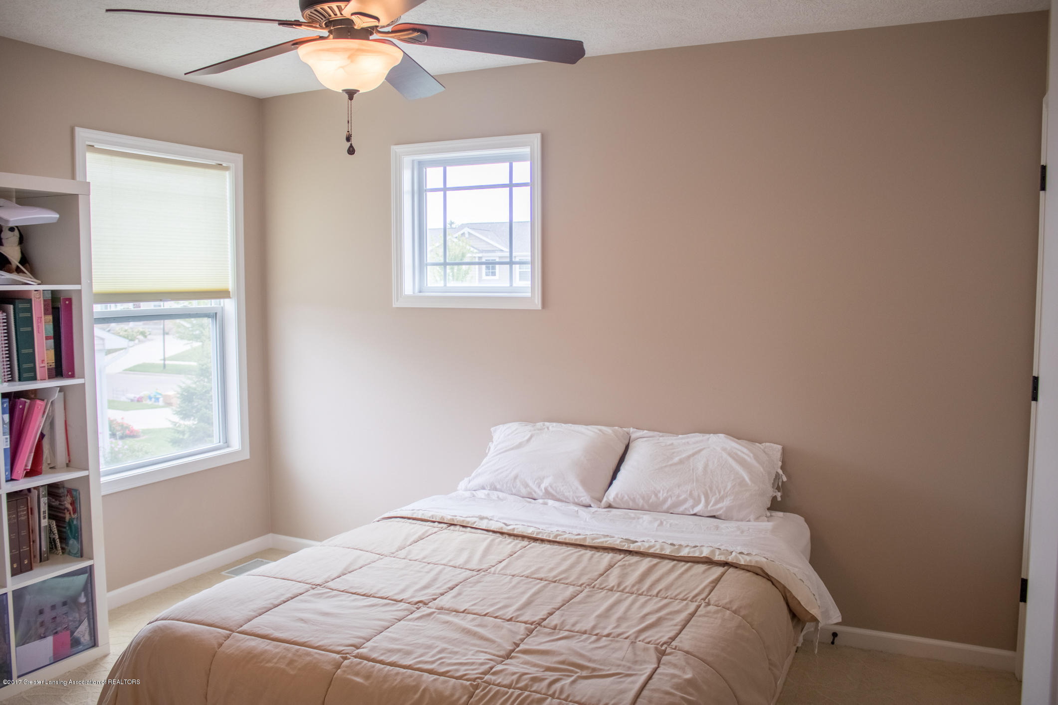 2550 Lupine Ct - Bedroom - 66
