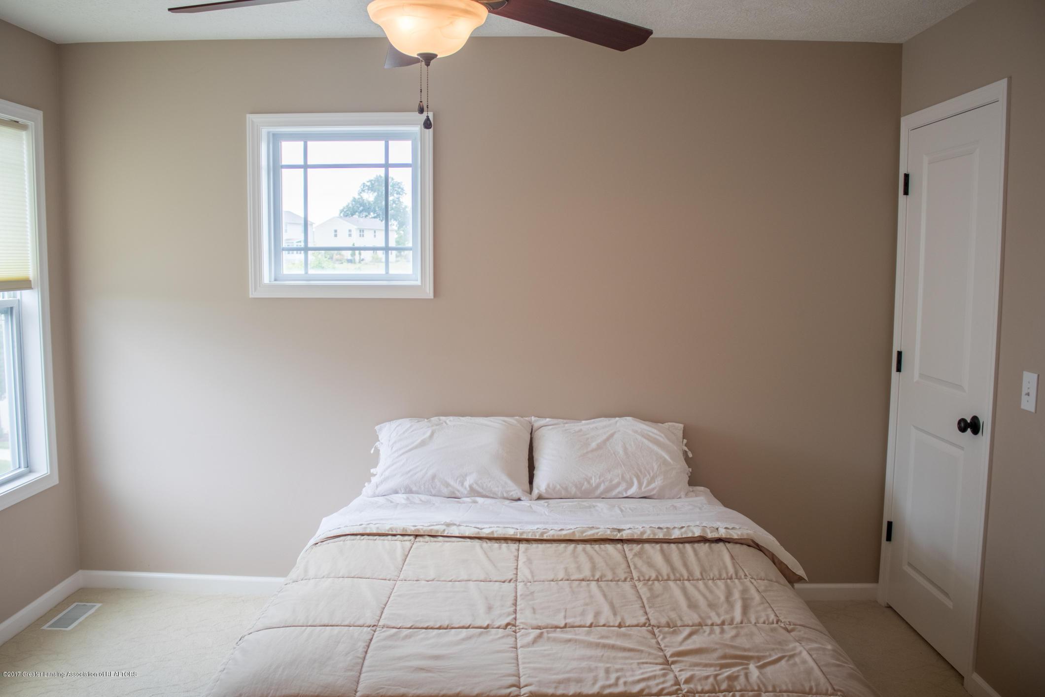 2550 Lupine Ct - Bedroom - 67