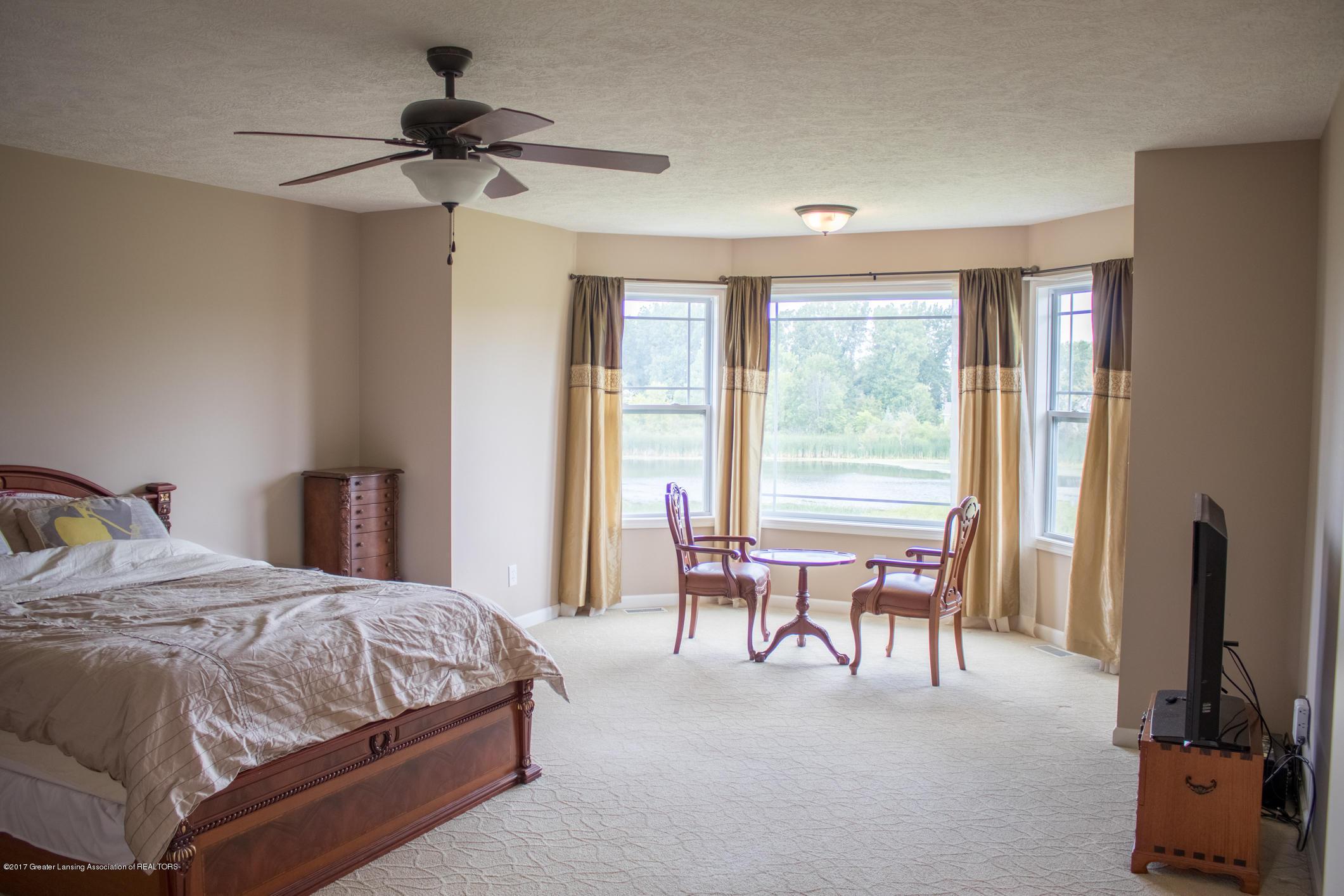 2550 Lupine Ct - Master Bedroom - 48