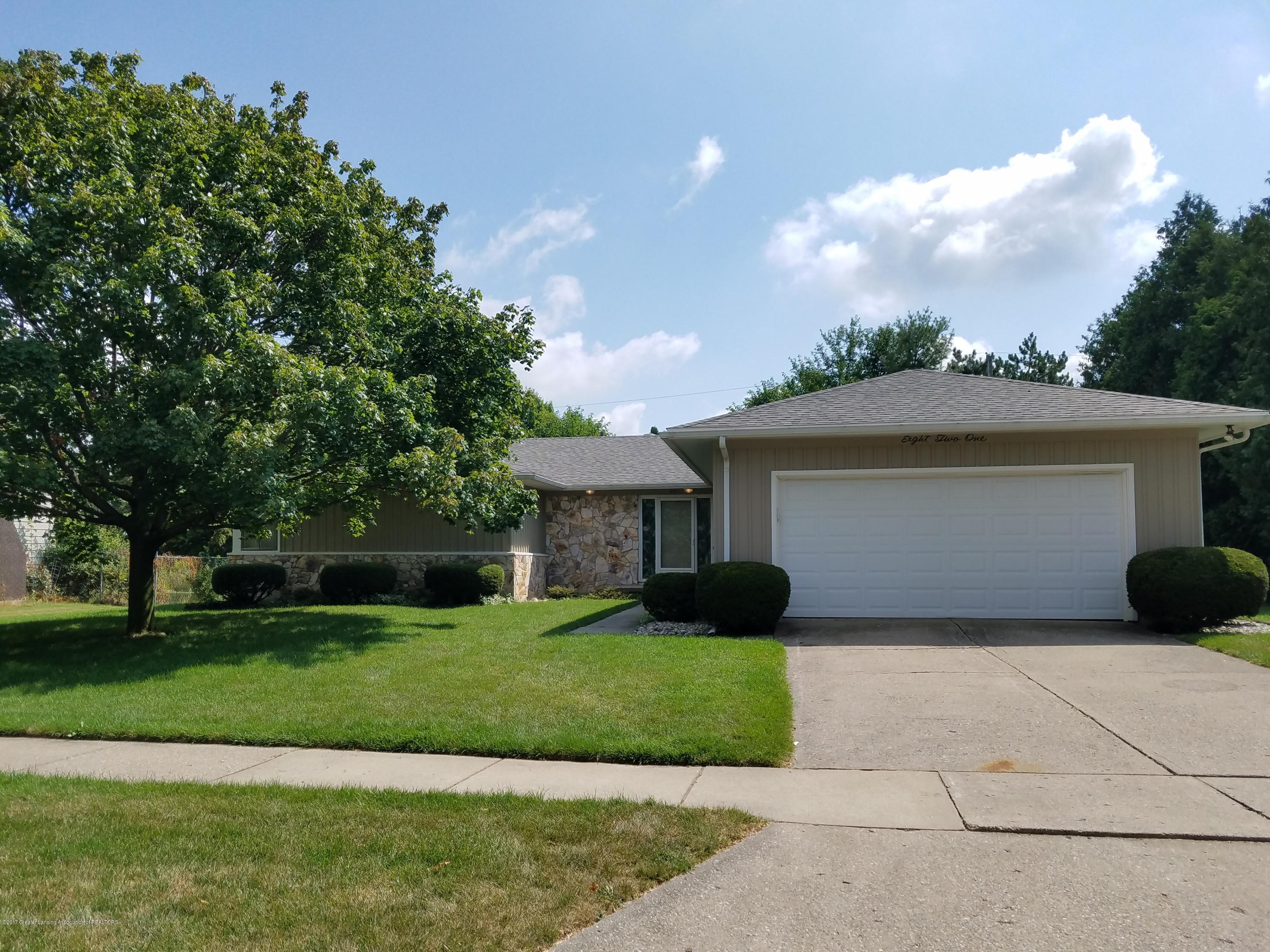 821 Chesley Dr - 2017-08-15 12.04.00 - 1